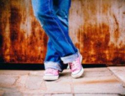 sneakers mujer.JPG